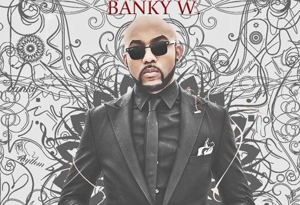 Banky W - Find You