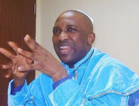 Buhari May Not Return as Nigeria's President – Primate Ayodele Speaks on President's Health Status