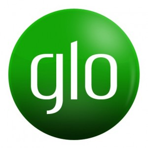 Hot: Enjoy Glo 1GB Data For as Low as N200 Only (See Code)