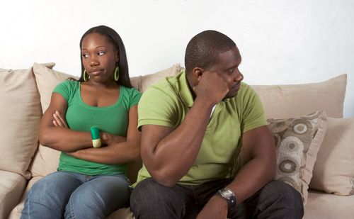 Revealed: Top 10 Bad Habits That Ruin Relationships