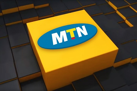 MTN Reduces 1.5GB Data Plan for N1000 to 1GB (Plus 500MB 1am -7am)