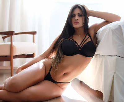 Brazil's Miss BumBum 2017 Organizers Ban Contestants With ...