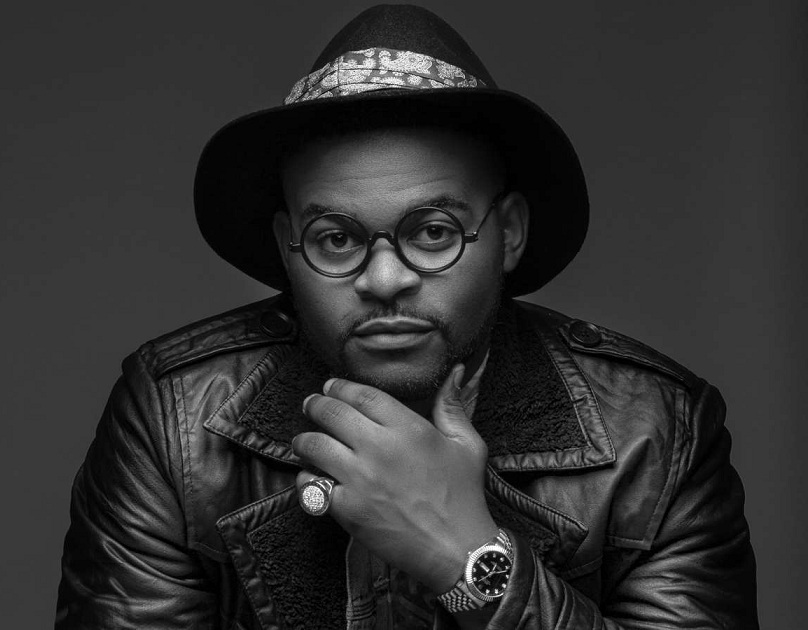 Falz at it Again… This Kind Of Banana Can't Fall On Anyone (Photos)