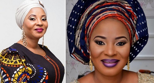 Shocking Details Of What Killed Late Actress Moji Olaiya Revealed (Must Read)