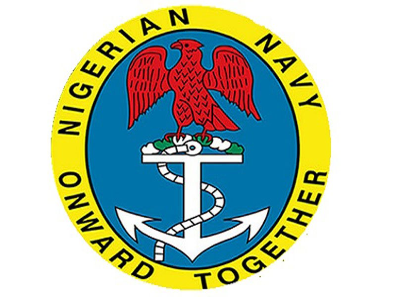 Nigerian Navy Begins 2017 Recruitment (See Steps on How to Apply and Requirements)