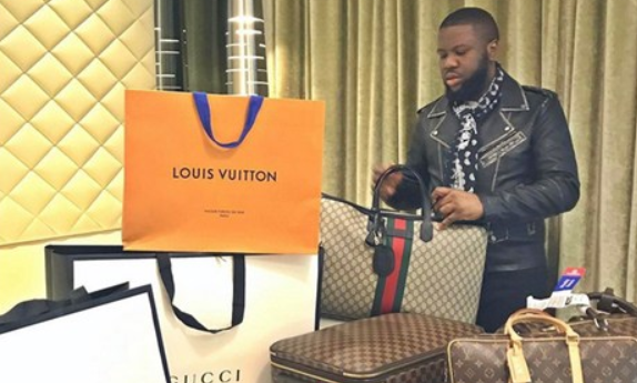 Revealed: How Hushpuppi Made His Money & The Things He Did to Get Rich (Try It Now)