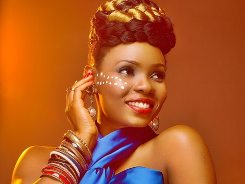 Singer, Yemi Alade Speaks on Quit Notice on Igbos in the North
