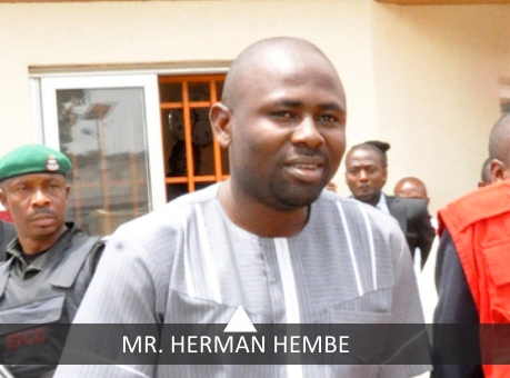 Just In: Supreme Court Sacks Popular House of Reps Member from National Assembly
