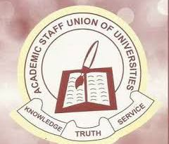UNN, OAU, UNILAG, Unizik & More: 38 Nigerian Universities Increase Their Tuition Fees (See Full List)