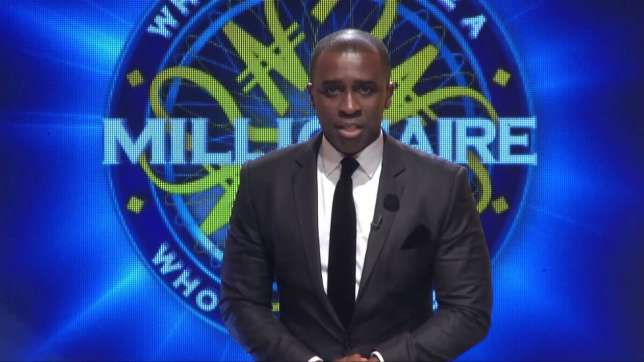 Nigerians React As Who Wants To Be A Millionaire TV Show Goes On Temporary Break