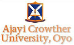 Ajayi Crowther University Hostel Selection Form is Out – 2017/18