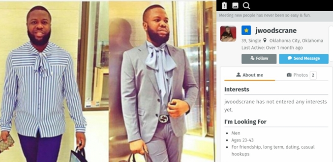 Hushpuppi In Big Trouble as Name Of His Client Surfaces Online… FBI and EFCC Might Come For Him Soon… (See Photos)
