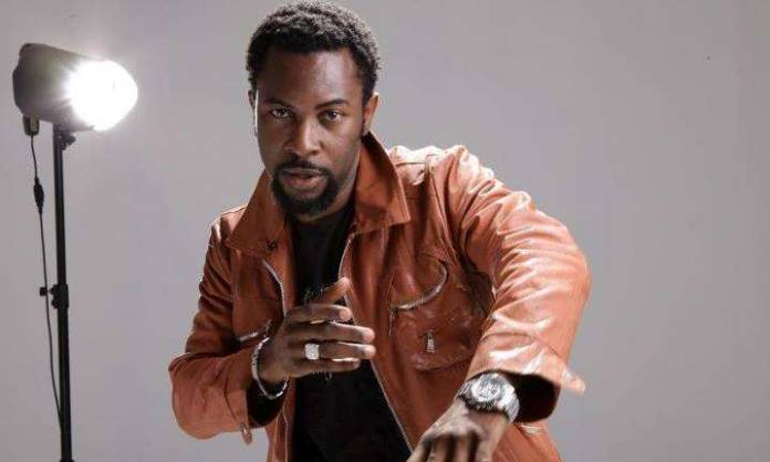 "Face your work"" – Ruggedman Slams FG Over Ban On Music Produced Abroad"