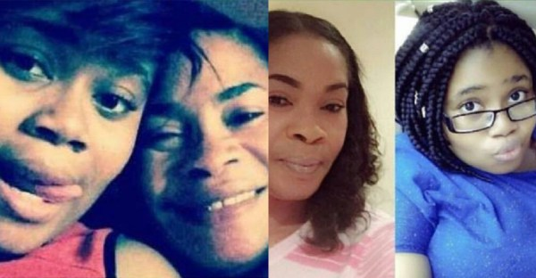 Actress Remi Surutu Pens Heart-Wrecking Note To Her Late Daughter, Ayo (READ)