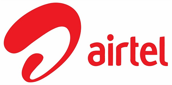 Enjoy Airtel Unlimited Data Plan With Super Speed…