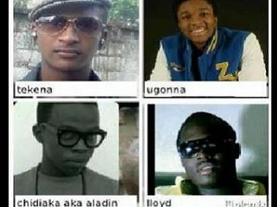 Rivers State Court Sentences 3 To Death Over Killing Of Aluu4