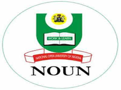 Senators Have Made Us Proud – National Open University of Nigeria
