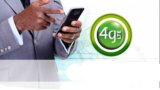 Awoof! Enjoy Glo Free Unlimited Browsing and Downloading On August 11 (See Activation Code)