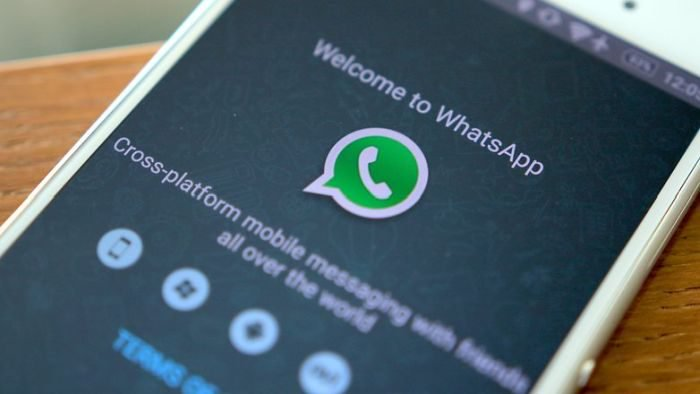 10 Important Whatsapp Features You May Not Know About