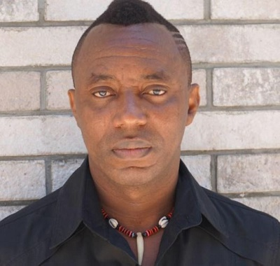 SaharaReporters Publisher, Omoyele Sowore Laments Over His Frozen Bank Accounts