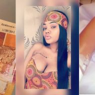 Slay Queen Fake Being Sick, Swindles Thousands From Men