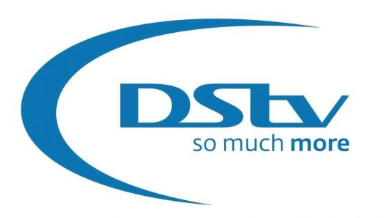 dstv payment