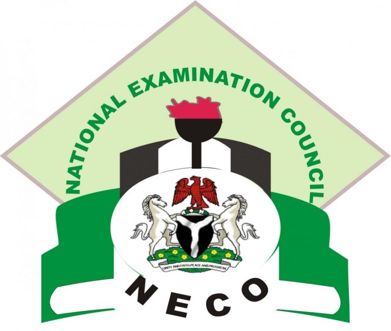 Neco Releases June /july 2017 Results
