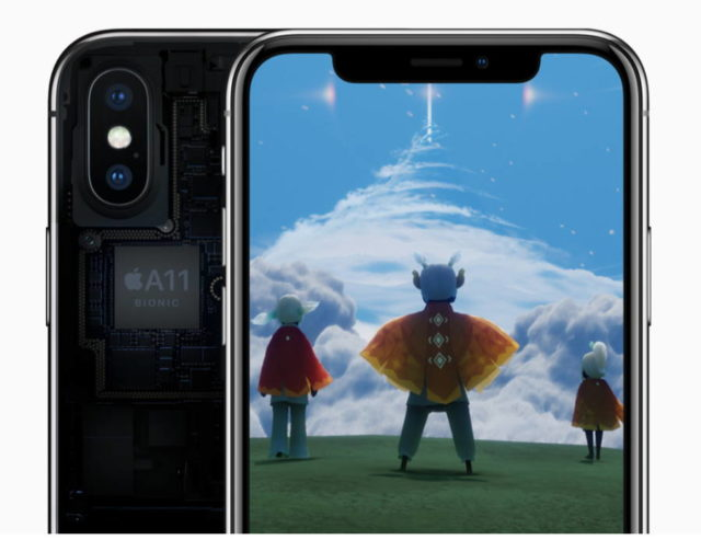 Iphone_x_a11_bionic