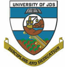 UNIJOS 2017/2018 Direct Entry Admission Screening Exercise Announced