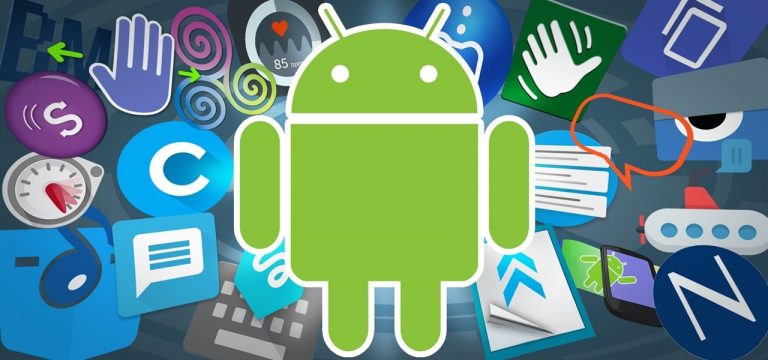 How to Spot Fake Android Apps