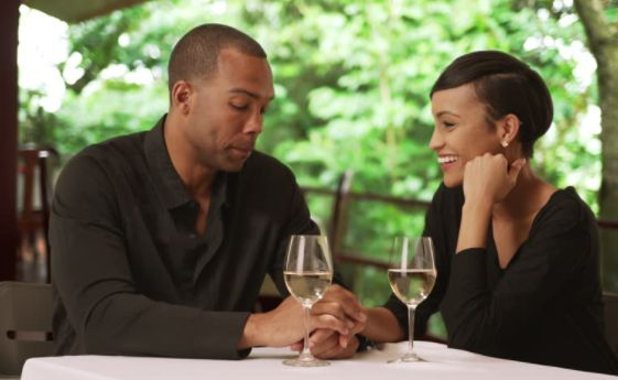 3 Things That Will Make Your Marriage Better
