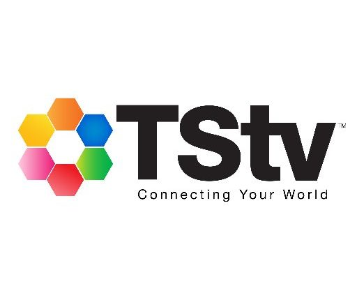 TSTV Packages and Prices
