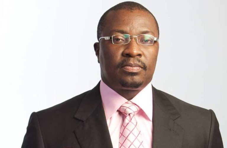 """""""Stop Encouraging Laziness"""" – Ali Baba Speaks On Giving To Able Bodied Beggars"""