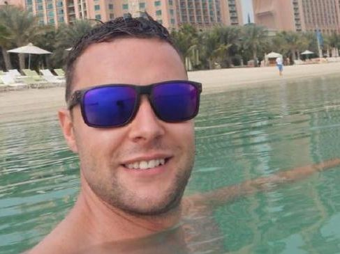 British Man Sentenced to Jail in Dubai for Accidentally Touching Another Man's Hips