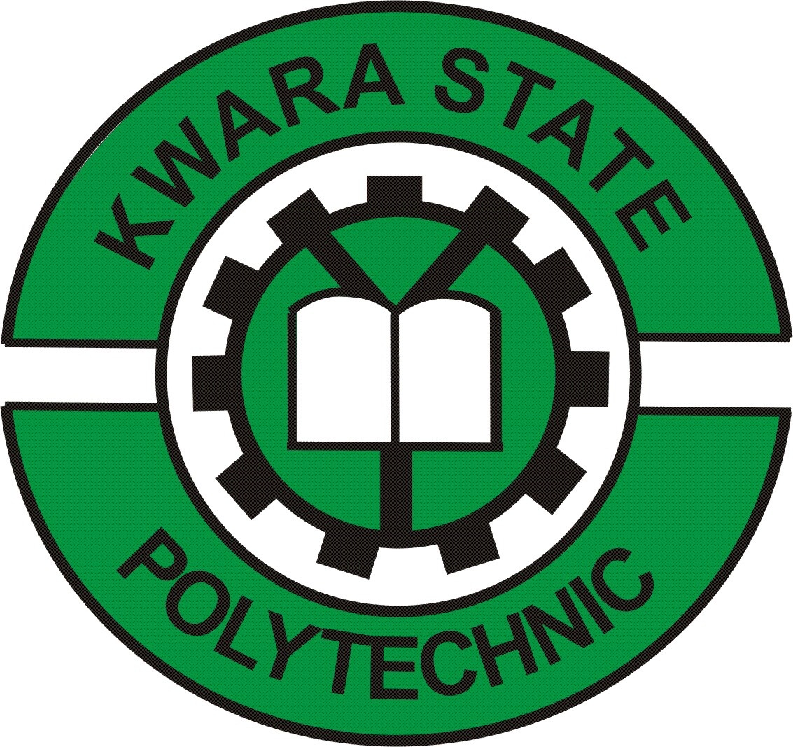Kwarapoly 2018/2019 Admission Screening Form Is Out, See Guidelines,Deadline And Details