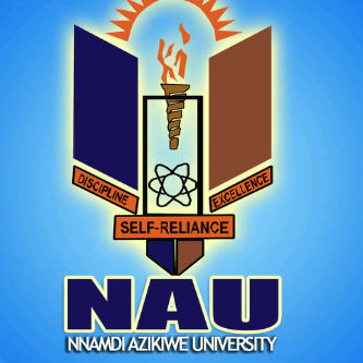 UNIZIK Has Not Released Cut-off Marks, Management Warns