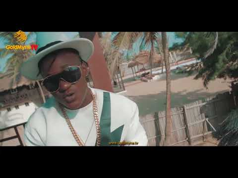 Image result for Konga claims he introduced Wande Coal's talent to D'banj and Don Jazzy