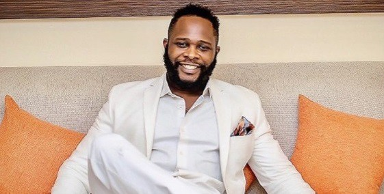 20 things ladies shouldn't do, when they meet a new guy — Joro Olumofin advises ladies about to start a relationship