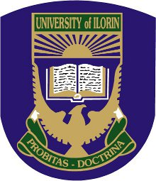 UNILORIN Explains Reason For Delay In Releasing Admisson List, 2017/2018