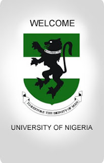 UNN 2017/2018 JUPEB First Supplementary Admission List Out