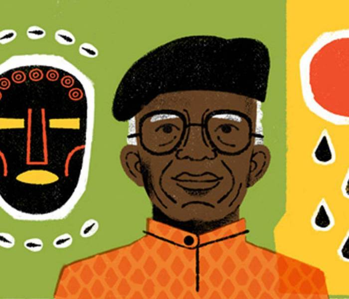 storytelling in achebe essay Things fall apart by chinua achebe:  the women was to educate the children through storytelling  things fall apart by chinua achebe essay.