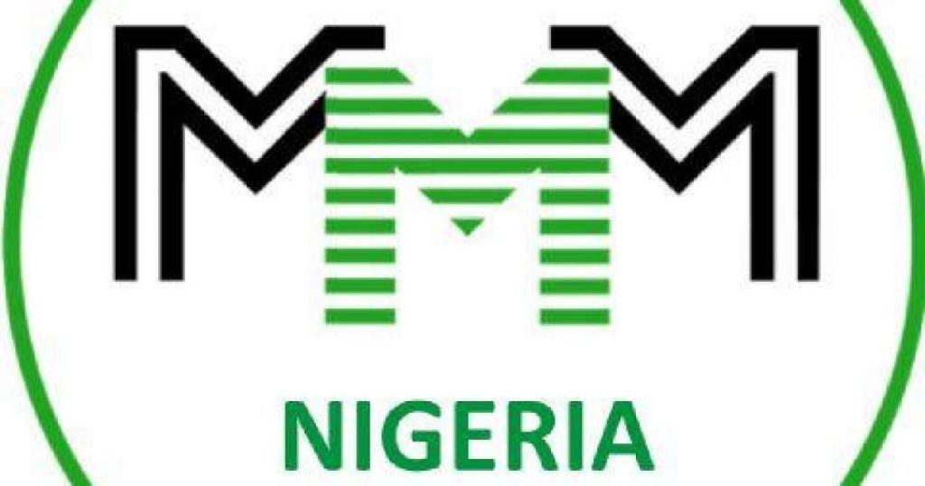 "[KL Gist] Many Nigerians Weep Bitterly as MMM Announces a ""RESTART"" (See Details)"
