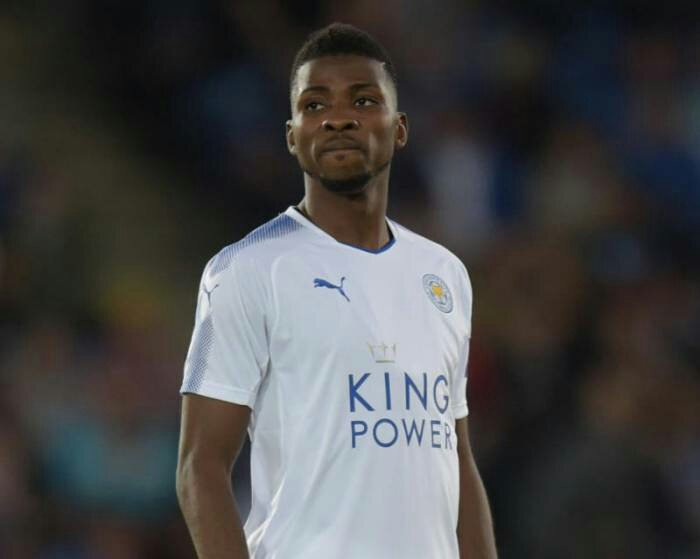 Kelechi Iheanacho, Ahmed Musa Need To Improve At Leicester City – Claude Puel