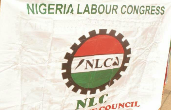 Suspected Robbers Abduct Ebonyi NLC Chairman's Wife
