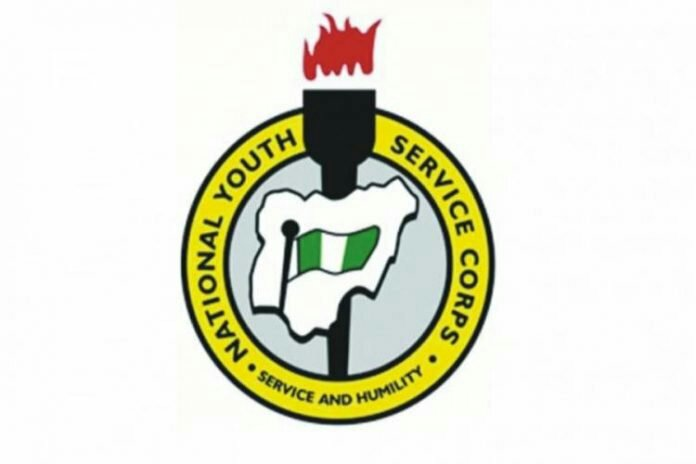 NYSC Releases Information on 2018 Batch B Mobilisation Exercise