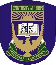 UNILORIN Admission List 2017/2018 Released