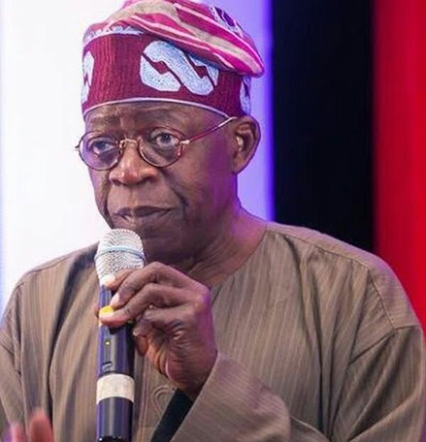 9 Powerful Quotes from Tinubu as he Celebrates his 66th Birthday