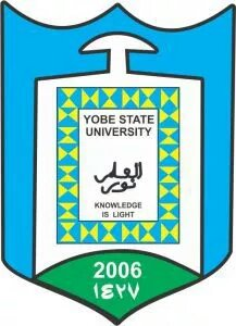 Yobe State University 2017/2018 1st Batch Direct Entry Admission List Out