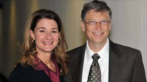 Bill & Melinda Gates Foundation to repay Nigeria's $76m Debt