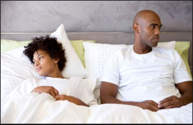 Don't Be A Boring Boyfriend: Here is How To Interact With Your Girlfriend